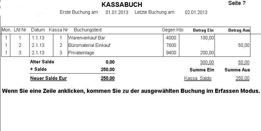 rechnung österreich buchen